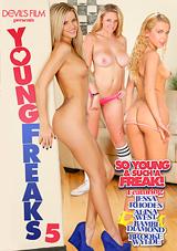Young Freaks 5