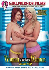 Women Seeking Women 102