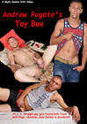 Andrew Fugate's Toy Box