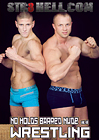 No Holds Barred Nude Wrestling 40