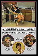 Tickling Classics 3