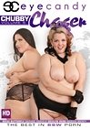 Chubby Chaser 5