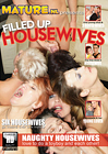 Filled Up Housewives