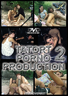 Tatort Porno Production 2