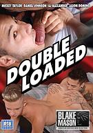 Double Loaded