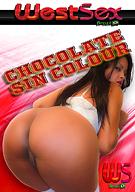 Chocolate Sin Colour