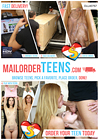 Mail Order Teens