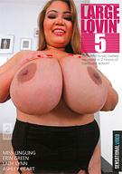 Large Lovin' 5