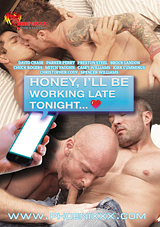Honey, I'll Be Working Late Tonight