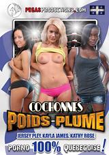 Cochonnes Poids Plume
