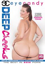 Deep Cheeks