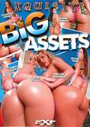 Big Assets