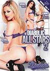 Diabolic All Stars 2