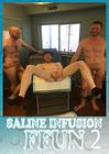 Saline Infusion FFun 2