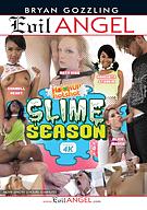Hookup Hotshot: Slime Season