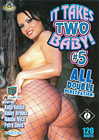 It Takes Two Baby 5