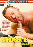 Hard Sex 16