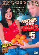 Sanchos Horny Hinas 5