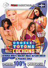 Crosse-Totons Cochons