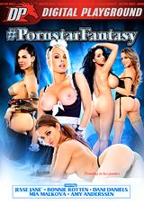 Pornstar Fantasy
