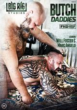 Butch Daddies