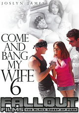 Come And Bang My Wife 6