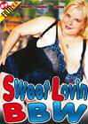 Sweet Lovin BBW