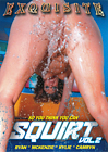 So You Think You Can Squirt 2