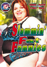 Slammin' Fat Fannies
