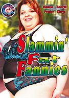 Slammin' Fat Fannies