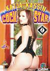 Katja Kassin: Cock Star