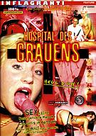 Hospital Des Grauens