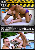Behind The Scenes: Pool Pillage