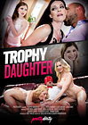 Trophy Daughter