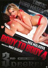 Body To Body 4