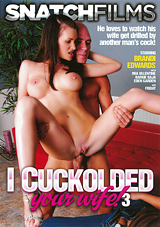 I Cuckolded Your Wife 3