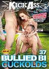 Bullied Bi Cuckolds 37