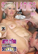 Sexy Ladies 90