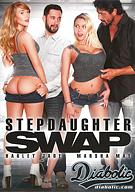Stepdaughter Swap