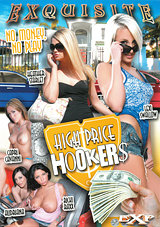 High Price Hookers