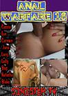 Anal Warfare 16