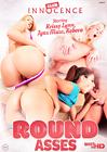 Round Asses