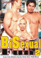 BiSexual Fun 2