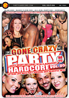 Party Hardcore: Gone Crazy 5