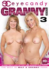 Granny Fuckers 3