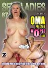 Sexy Ladies 87