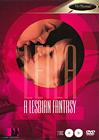 Leila: A Lesbian Fantasy