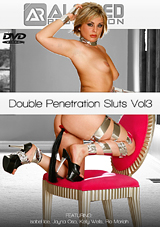 Double Penetration Sluts 3
