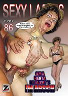 Sexy Ladies 86