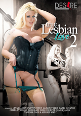 True Lesbian Love 2